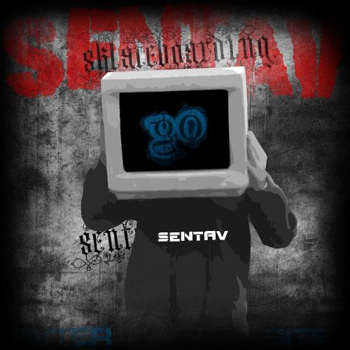 www.sentav.isrv.ru